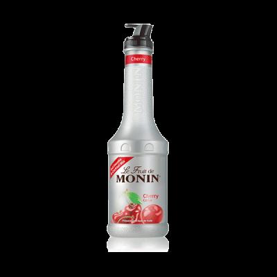 MONIN Cherry Puree 1l