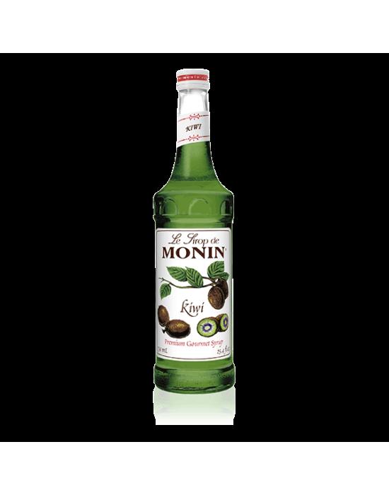 MONIN Сироп Киви 0.7l