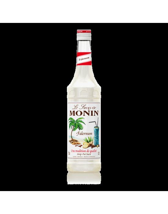 MONIN Сироп Фалернум 0.7l