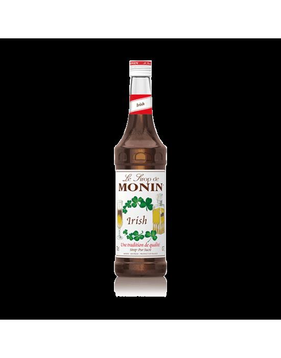 MONIN Сироп Айриш 0.7l