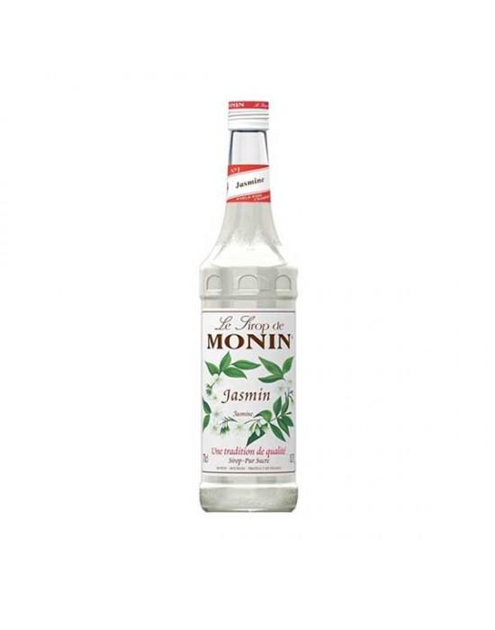 MONIN сироп Жасмин 0.7l