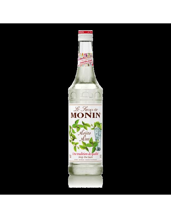 MONIN Сироп Мохито 1l