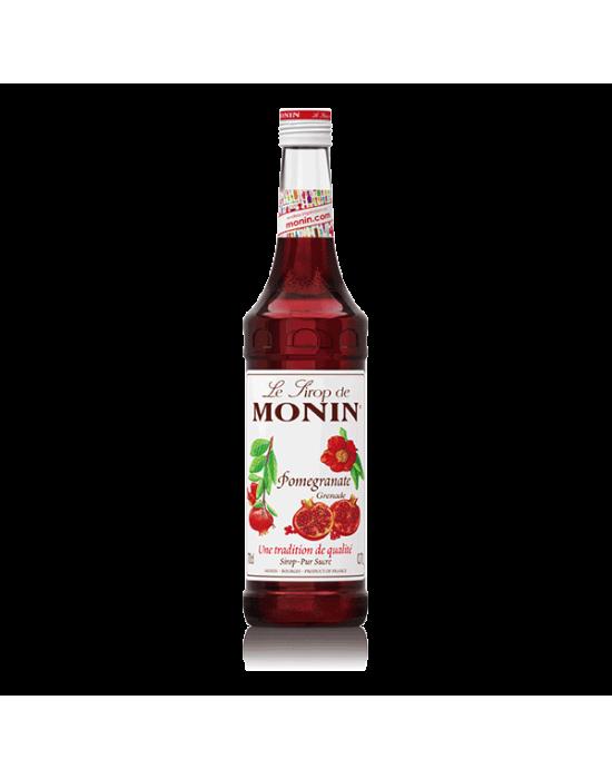 MONIN Сироп Нар 0.7l