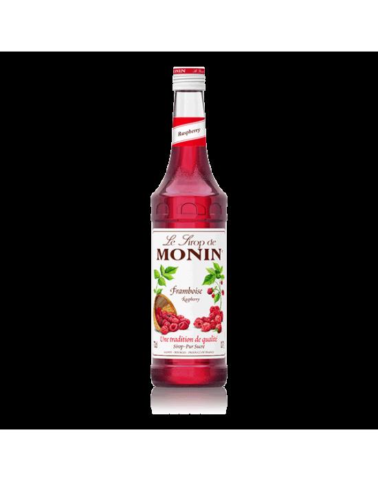 MONIN Сироп Малина 0.7l