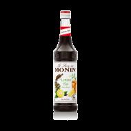 MONIN Чай Лимон 0.7l