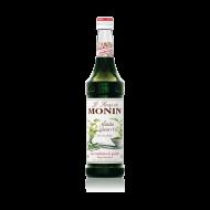 MONIN Зелен Чай 0.7l