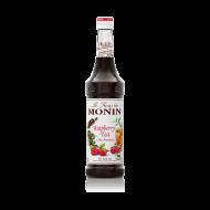 MONIN Чай Малина 0.7l