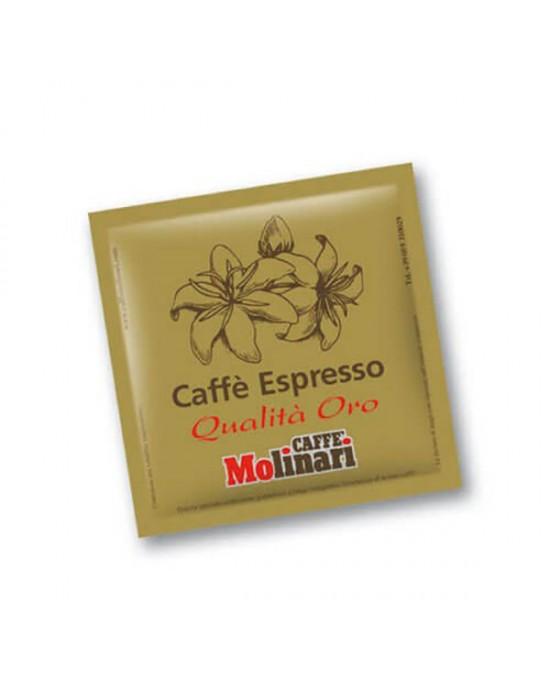 Кафе дози Оро кашон - 150 бр.