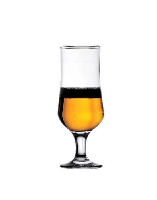 Тулип бира 370 ml - бира - Pasabahce