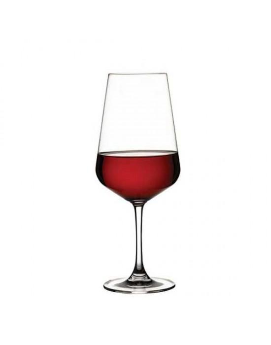 Cuvee 625ml - вино - Pasabahce