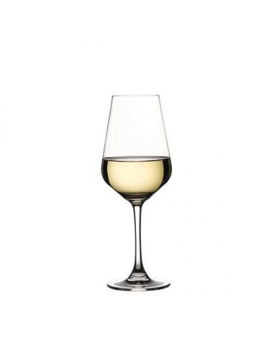 Cuvee 345ml - вино - Pasabahce