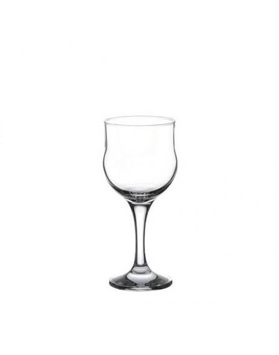 Тулип червено вино 200 ml - вино - Pasabahce