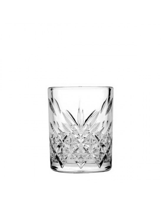 Timeless водка 210ml - алкохол - Pasabahce