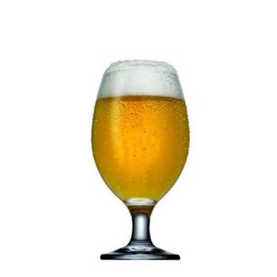 Bistro Beer 400 ml - beer - Pasabahce
