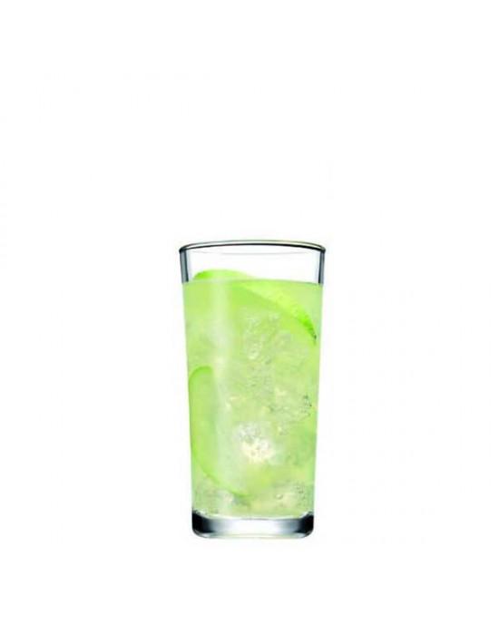 Алания 260 ml - вода - Pasabahce