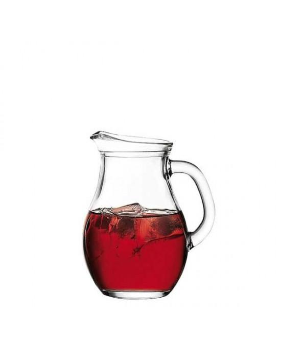 Кана 250 ml - Pasabahce
