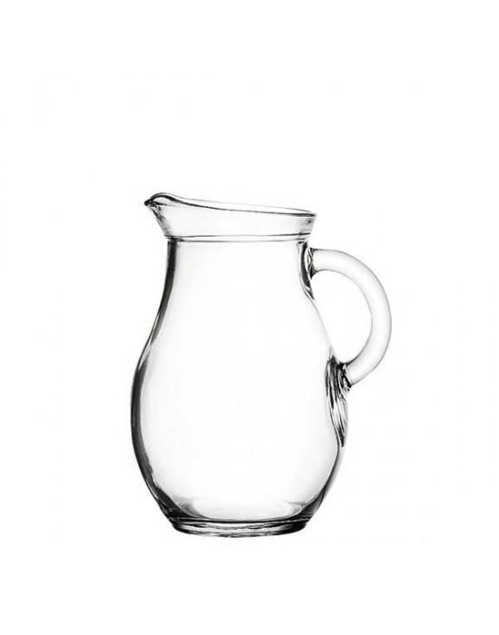 Кана 500 ml - Pasabahce
