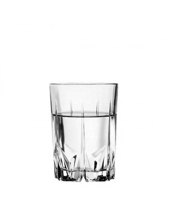 Карат 250 ml - вода - Pasabahce