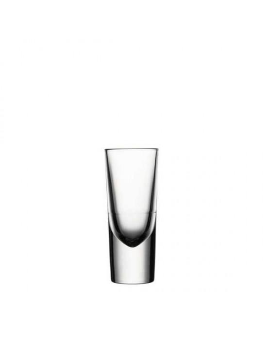 Гранд 125 ml - вода - Pasabahce