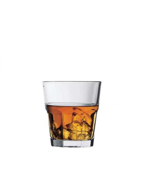Casablanca 361ml - алкохол - Pasabahce
