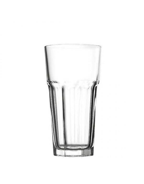 Casablanca 645 ml - вода - Pasabahce