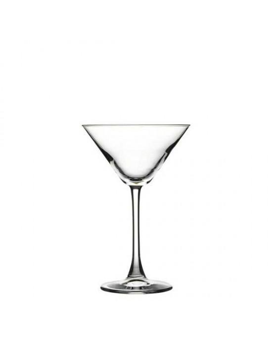 Енотека мартини 220ml - коктейл - Pasabahce
