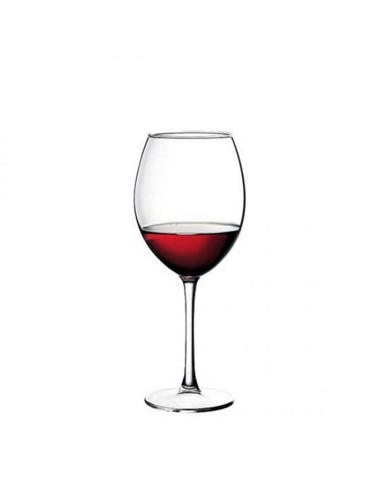 Енотека 590ml - вино - Pasabahce