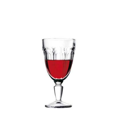 Casablanca на столче 235ml - вино - Pasabahce