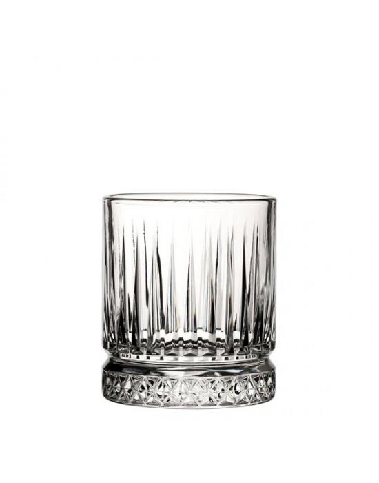 Elysia 355ml - алкохол - Pasabahce