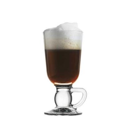 Irish coffee 280ml - coffee - Pasabahce