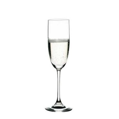 Enoteca 170ml - champagne - Pasabahce