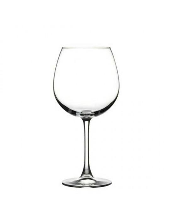 Енотека 750 ml - вино - Pasabahce