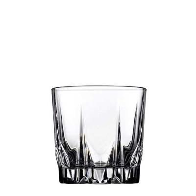 Carat 210 ml - alcohol - Pasabahce