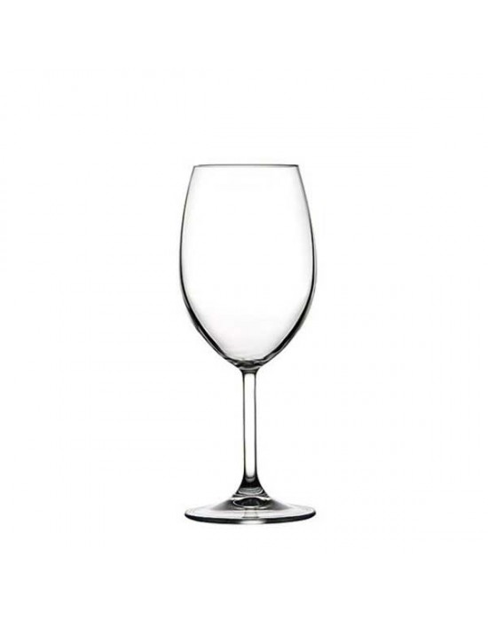 Sidera - 360 ml - вино - Pasabahce