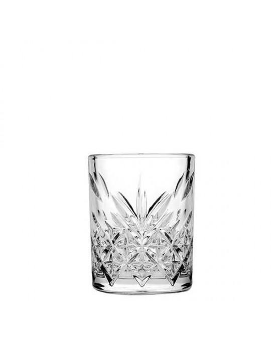 Timeless Whiskey 345ml - алкохол - Pasabahce