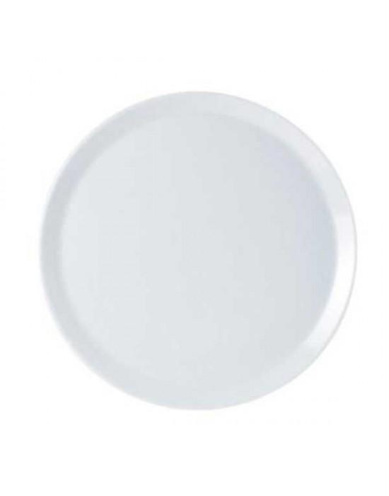 Porcelite чиния за пица 32см