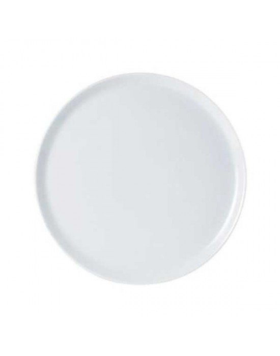 Porcelite Pizza plate 28cm