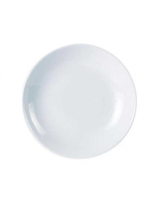 Porcelite cous cous plate 26cm