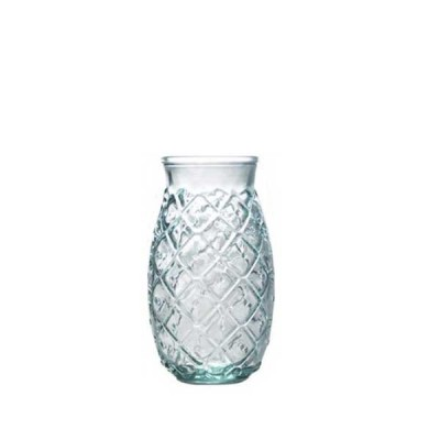 Чаша Ананас 700мл - San Miguel