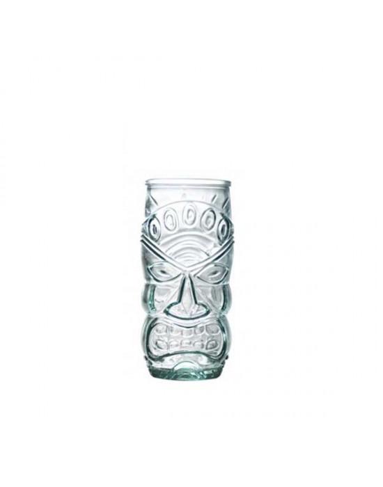Tiki чаша 550 мл - San Miguel