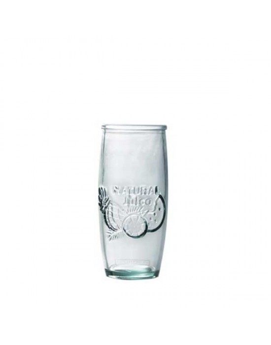 Чаша natural juice 550мл - San Miguel