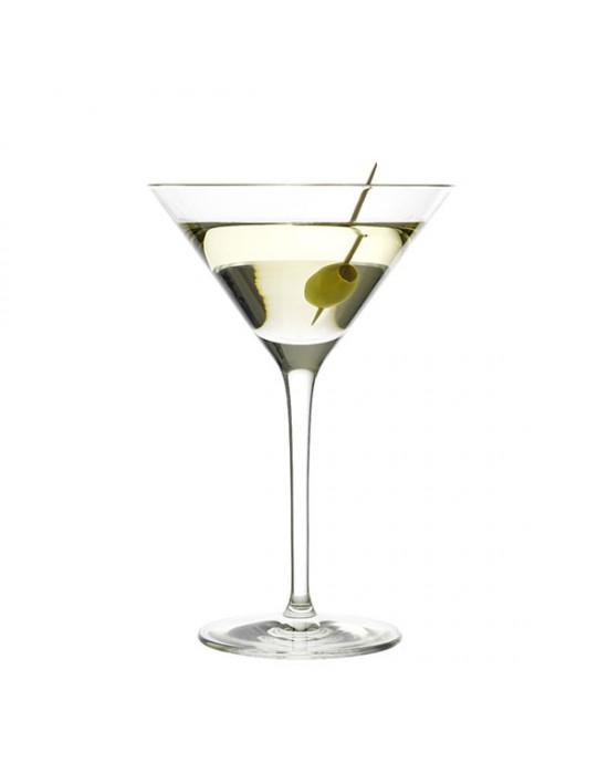 Чаша Grandezza 240 ml мартини - Stolzle