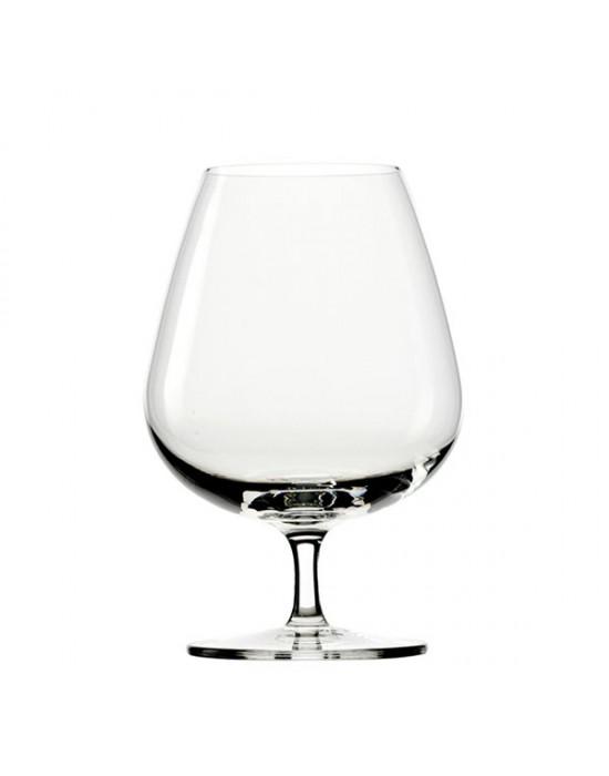 Чаша Grandezza 610ml коняк/бренди /- Stolzle