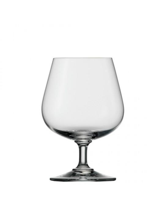 Чаша Professional Brandy 425ml бренди - Stolzle