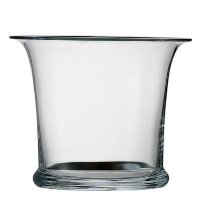Стъклена шампаниера 7л - Stolzle