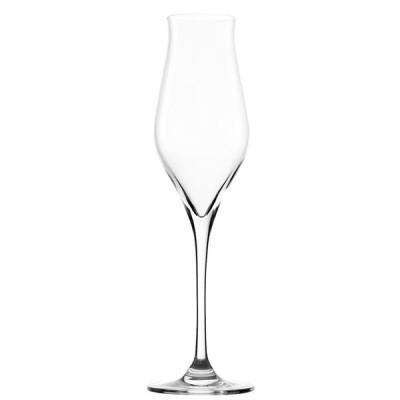 Чаша Flame 225ml - шампанско - Stolzle