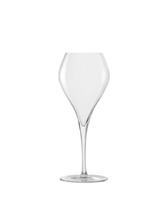 Чаша Q1 Sweet Wine 330ml вино - Stolzle