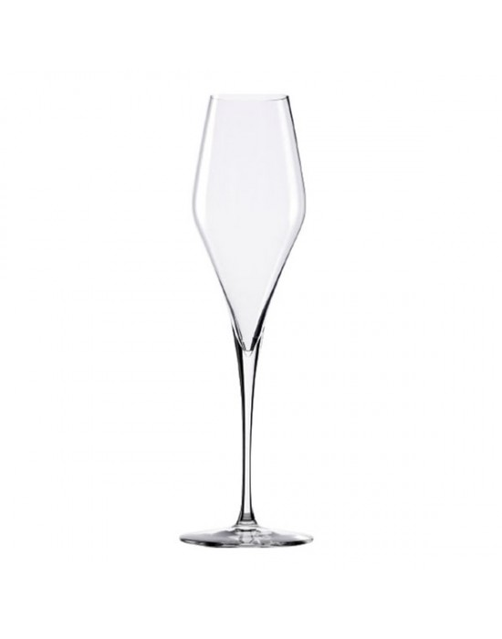 Чаша Q1 Champagne 300ml вино - Stolzle