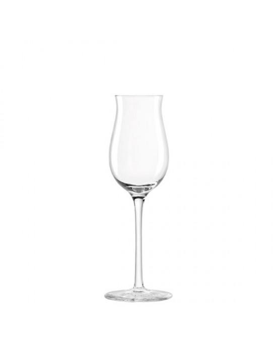 Чаша Q1 Cognac 130ml ракия - Stolzle