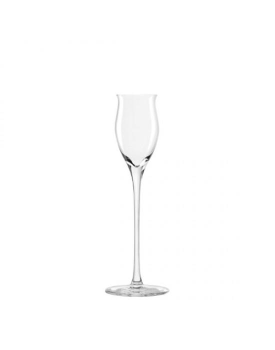 Чаша Q1 Grappa 65 ml - Stolzle